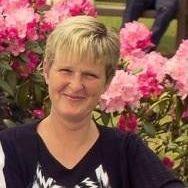 Annette Jessen