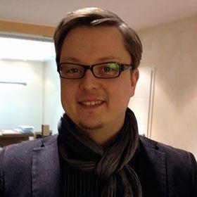 Nico Fischer