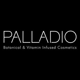 Palladio Beauty