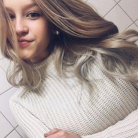 Alina Eriksson