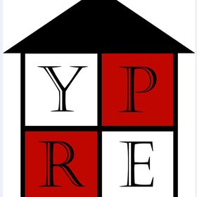 Yip Premier Real Estate, LLC