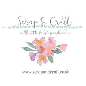 Scrap & Craft