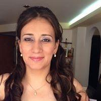 Sandra Concha