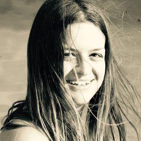 Marili Kouvara