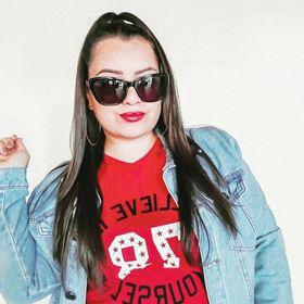Michelle Oliveira | Beleza, moda, nutrição e dicas para blog