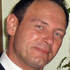 Gerhard Trendler