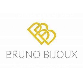 BrunoBijoux