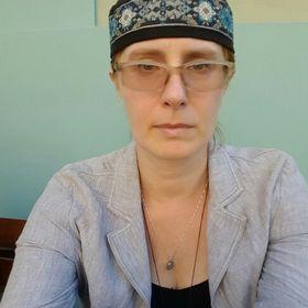 Andreea Ulita