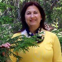 Suzan Kilic
