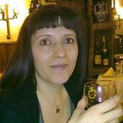 Marisol Fernandez