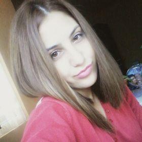 Corina V.