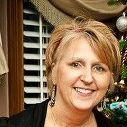 Judy Shimer Faris