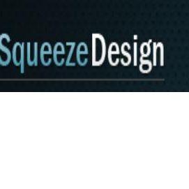 Flexi Squeeze Design