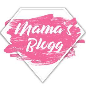 Mamas Blogg