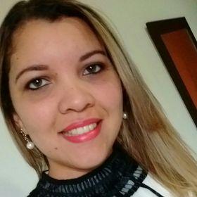 Janaina Marques