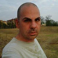 Stefano Ficca