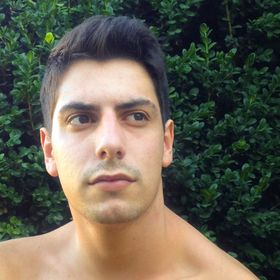 Nicolás Morgavi