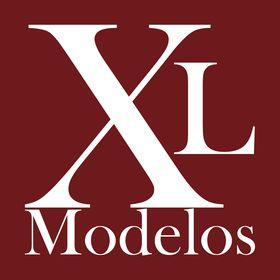 ModelosXL