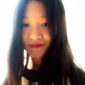 Yijia Zhang