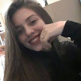 Alexandra BoBo