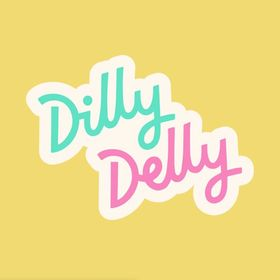 Dilly Delly
