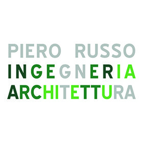 Piero Russo Ing|Arch
