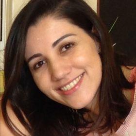 Camila Souza