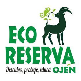 ECO RESERVA  OJÉN Nature Reserve Ojen