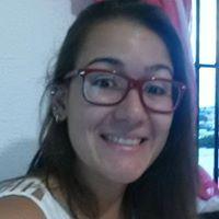 Amanda Sacheta