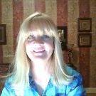 Gail Hanley