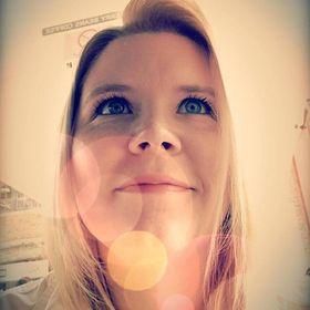 Belinda Gleeson-Barker