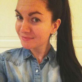 Ksenia Shulgina