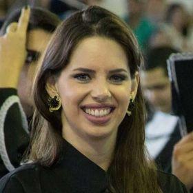 Lorena Mazarin