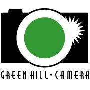 GreenHillCamera