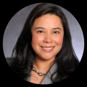 Frances Gonzalez-Garcia