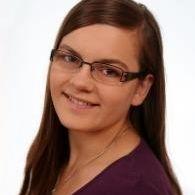 Karolina Marcinkowska