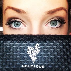 Forever Younique