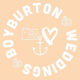 BoyBurton Weddings