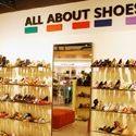 Online shopping καταστήματα