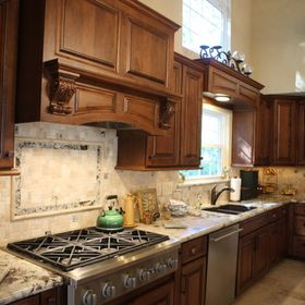 Quality Home Improvements