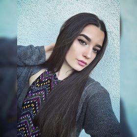 Vanessa Smintinica