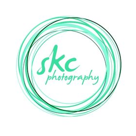 SKC Photography