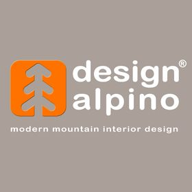 Design Alpino ®