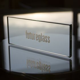 Futureglass Office Furniture