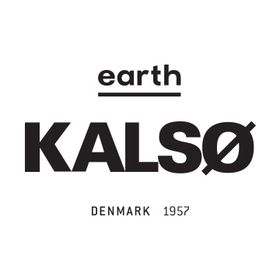 a51f78283bd Earth Kalso Shoes (earthkalsoshoes) on Pinterest