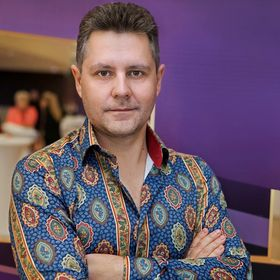Konstantin Kharchenko