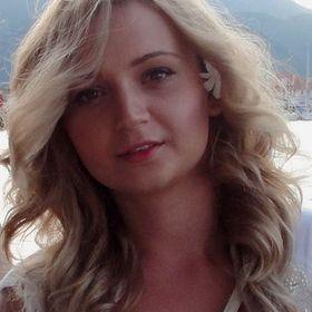 Andreea Denovschi