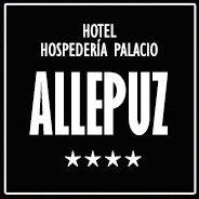 Hotel Hospedería Palacio Allepuz