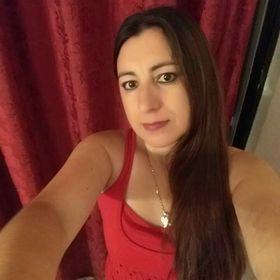 Raquel Acuña
