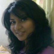 Ashwini Hunsimarad